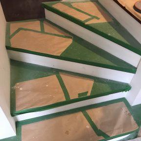 interior-house-painting-preparation-melbourne