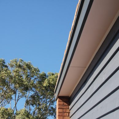 review-exterior-painting-mj-harris-painting