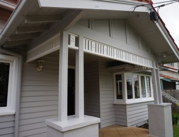 weatherboard-painting-review-melbourne