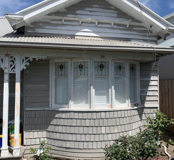 exterior-preparation-mj-harris-house-painters