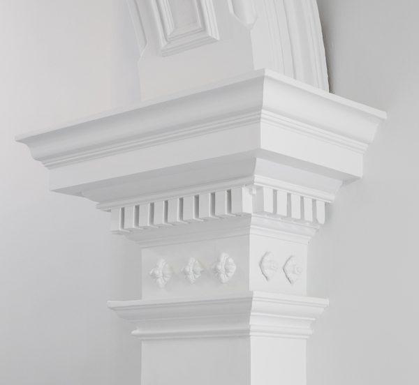 Decorative Plastering Melbourne