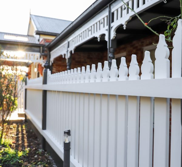 House Painters Melbourne Eastern Suburbs