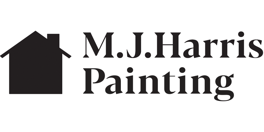 Painters Melbourne Mobile Logo
