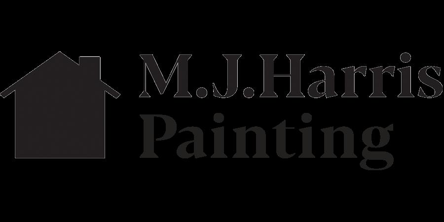 Painters Melbourne Mobile Logo